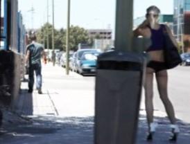 prostitutas en perales del rio numero de prostitutas en madrid