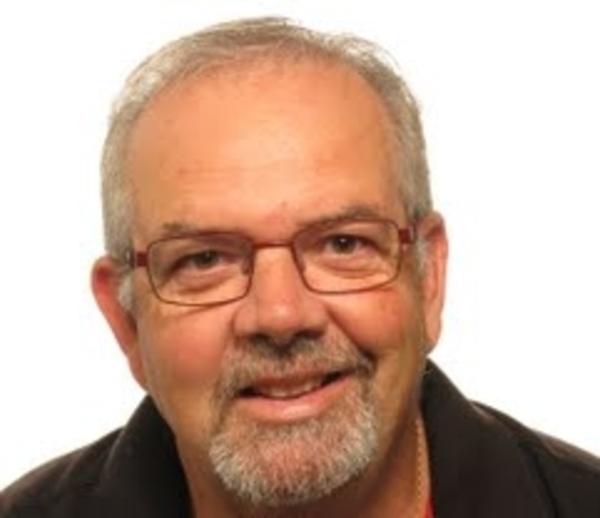 Toni Bullón