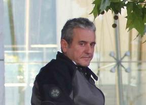 Guillermo Artola.