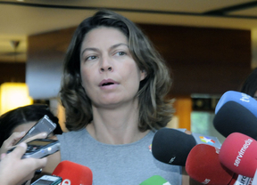 Figar busca convocar oposiciones para profesionales de apoyo a alumnos - Madridiario