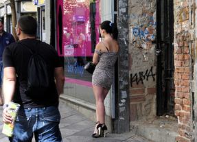 prostitutas montera entrevistas a prostitutas