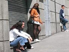 prstituta prostitutas en legazpi