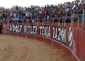 Mas apariciones nazis en el porno italiano - 3 part 3