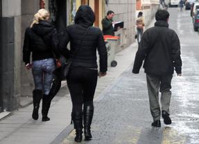 prostitutas goticas barcelona colectivos de prostitutas